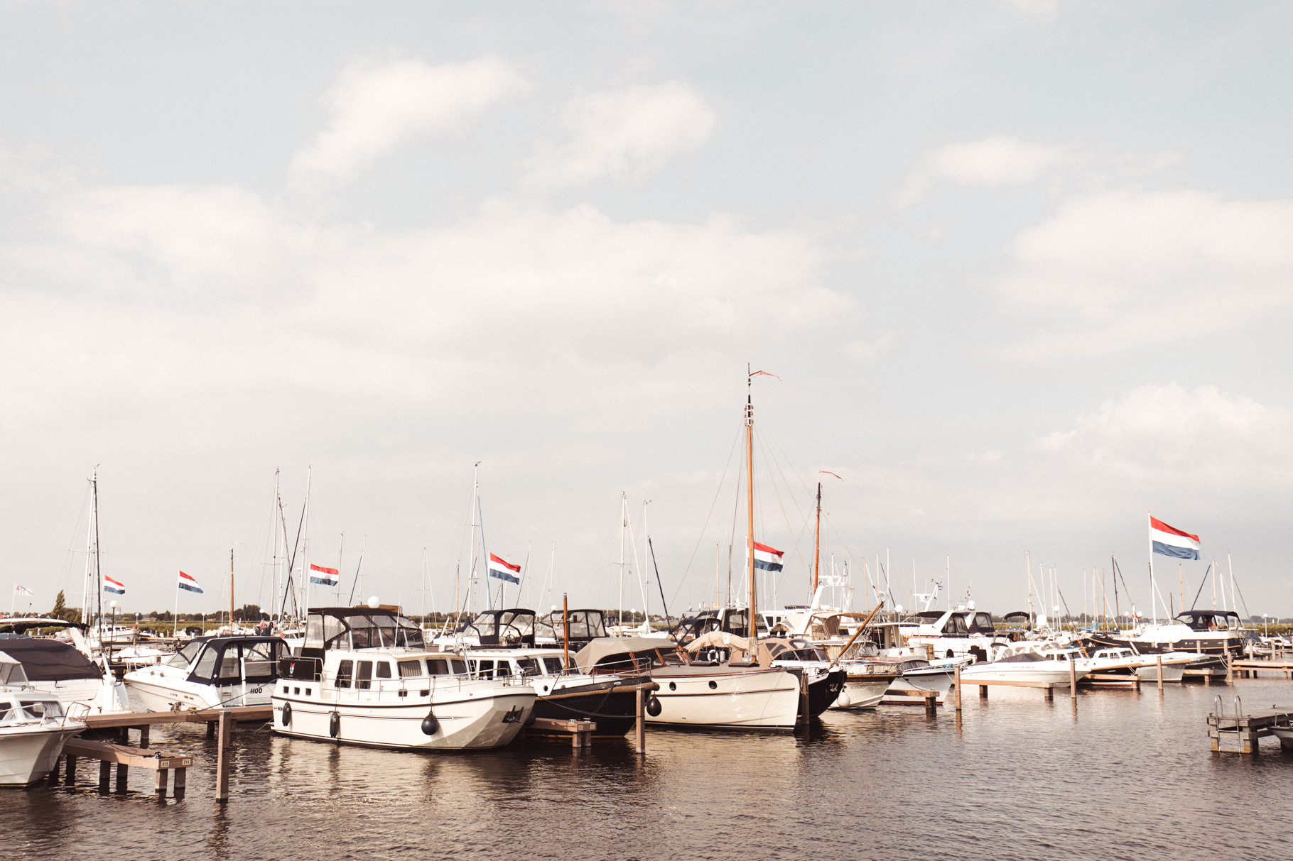 annalaurakummer, niederlande, hausboot, tour, holland, playlist