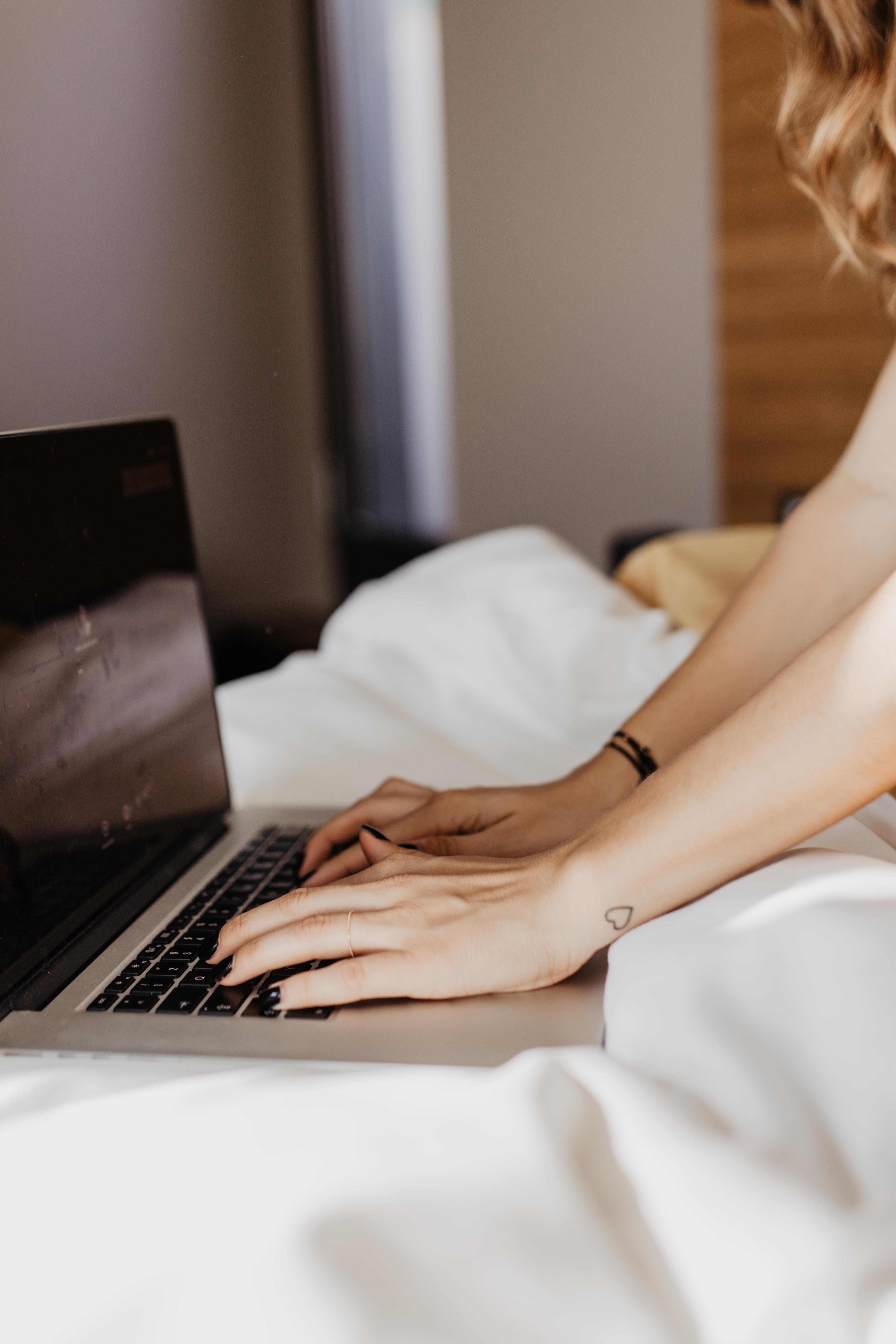 annalaurakummer, email, e-mail, tipp, produktivitaet, minimalismus, bloggen, job