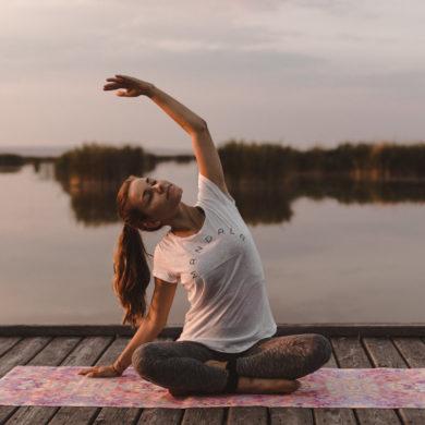 annalaurakummer, yoga, mandala, fair fashion, sport, fitness, outfit