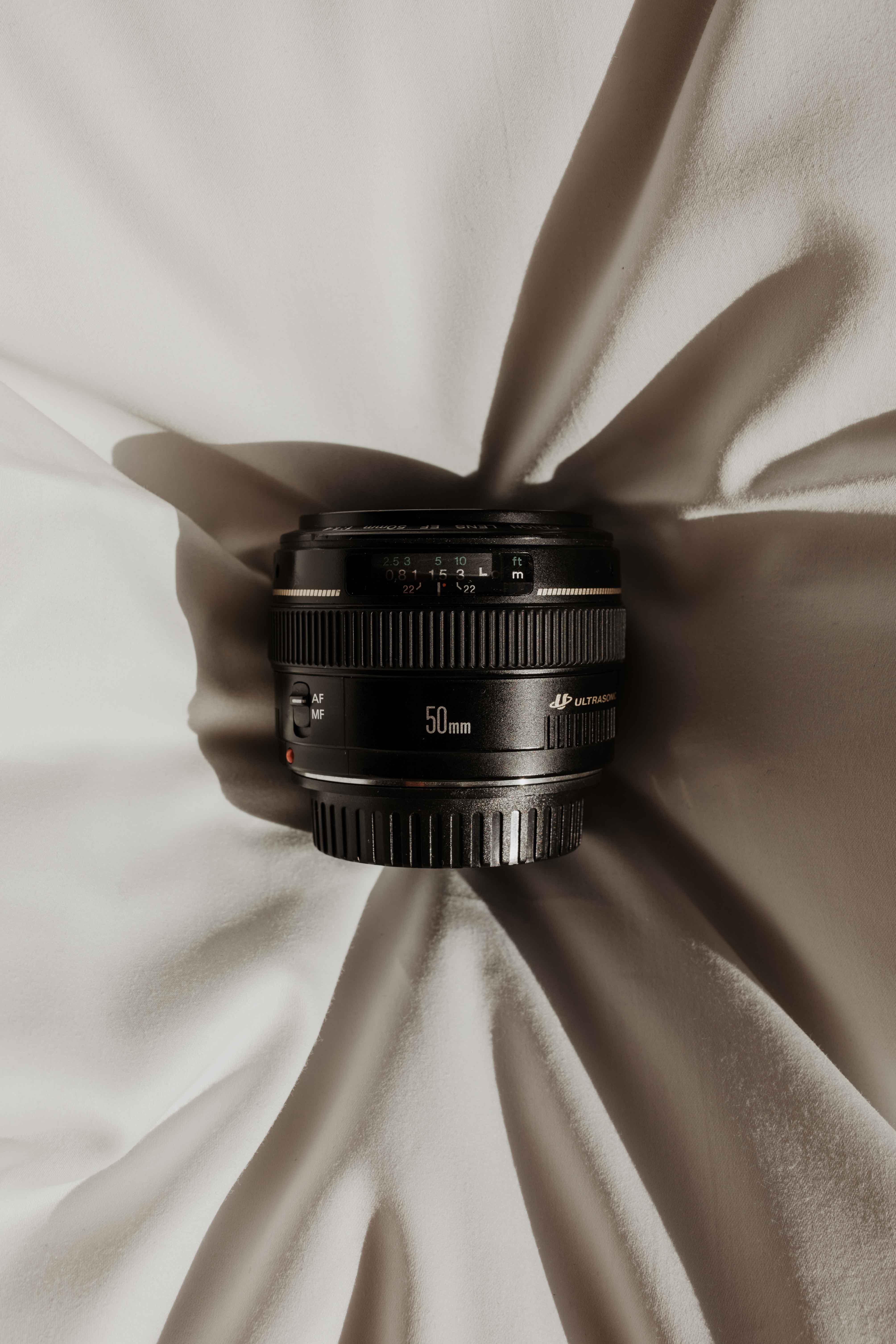 annalaurakummer, kamera, canon, kameras, objektiv, objektive, fotografie, blogger, ausstattung