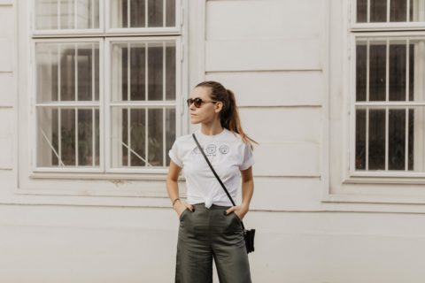 annalaurakummer, love is love, sabinna, armedangels, fair fashion, outfit, viu, brille, veja