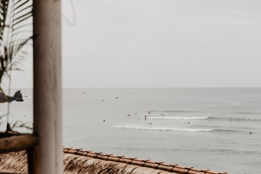 annalaurakummer, bali, dreamsea, surf camp, review, blog, uluwatu