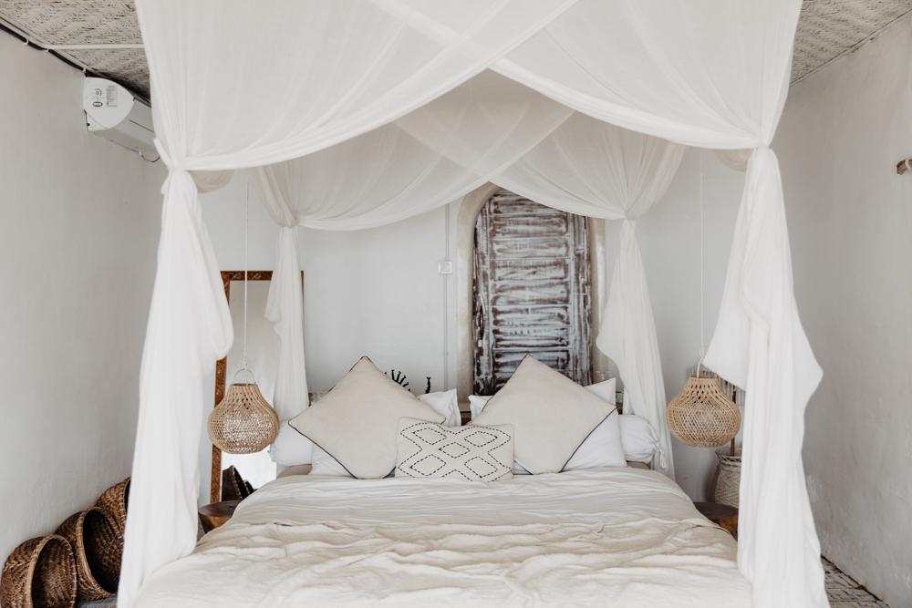 Hotel, Hostel, Airbnb: Wo übernachten wir auf unserer Reise?