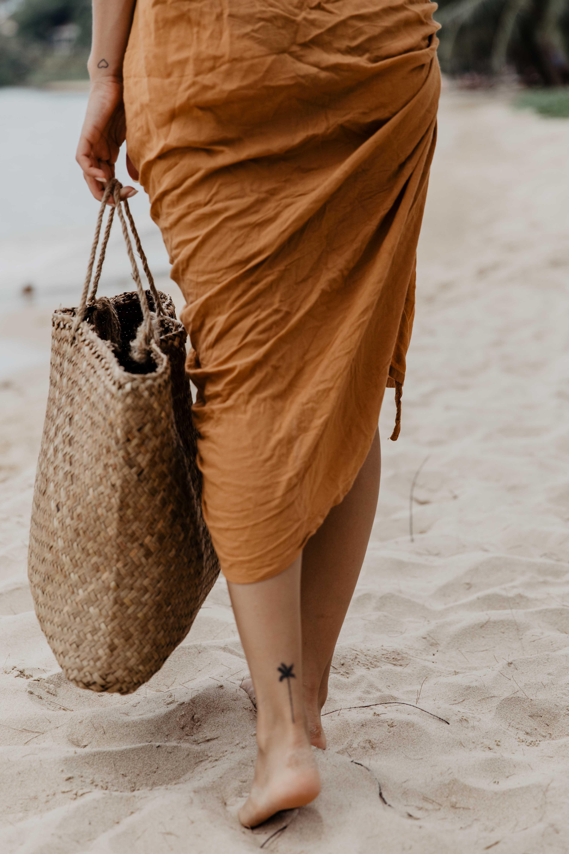 annalaurakummer, madara, sonnencreme, sonne, spf, naturkosmetik, tattoo