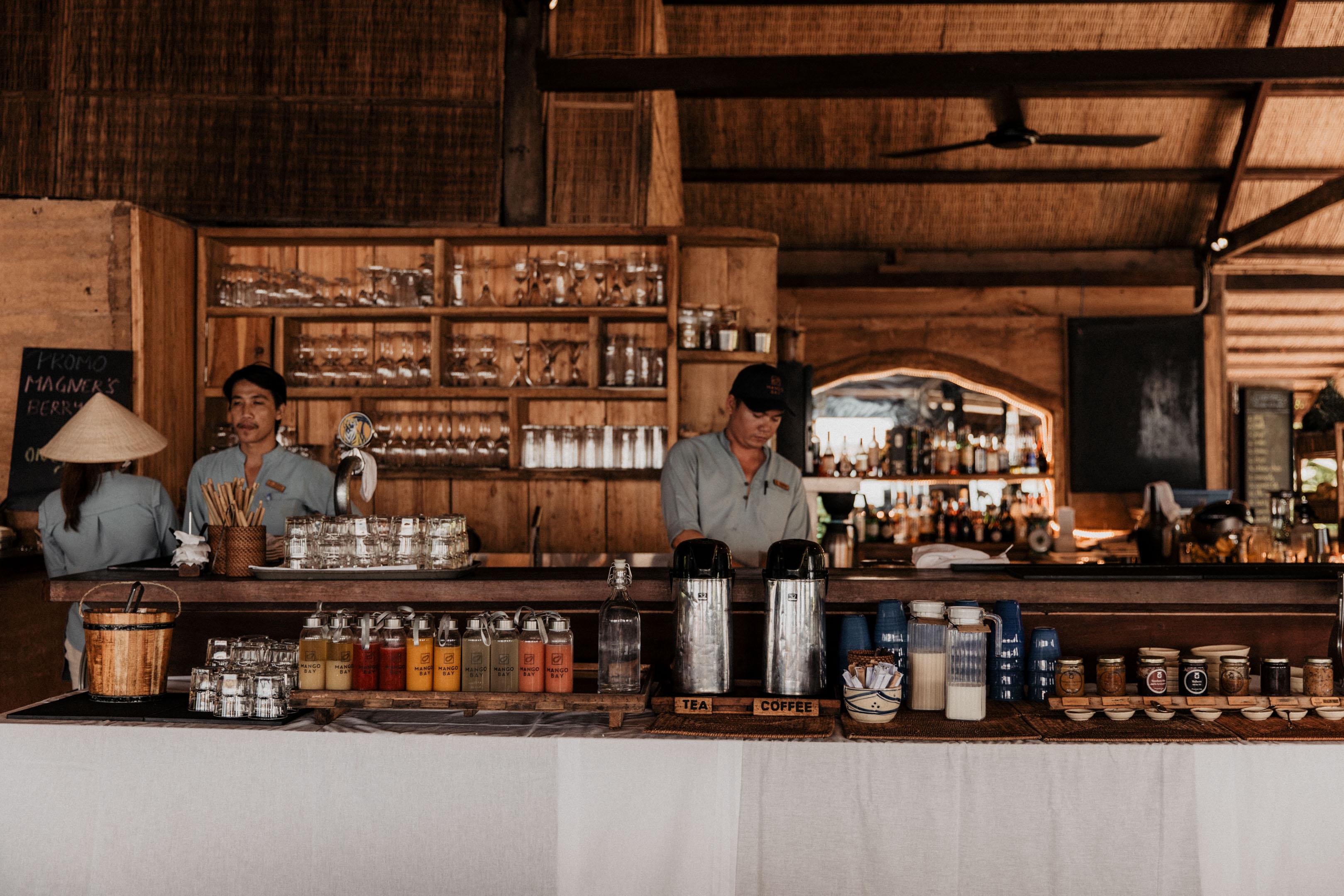 annalaurakummer, mango bay resort, vietnam, phu quoc, review