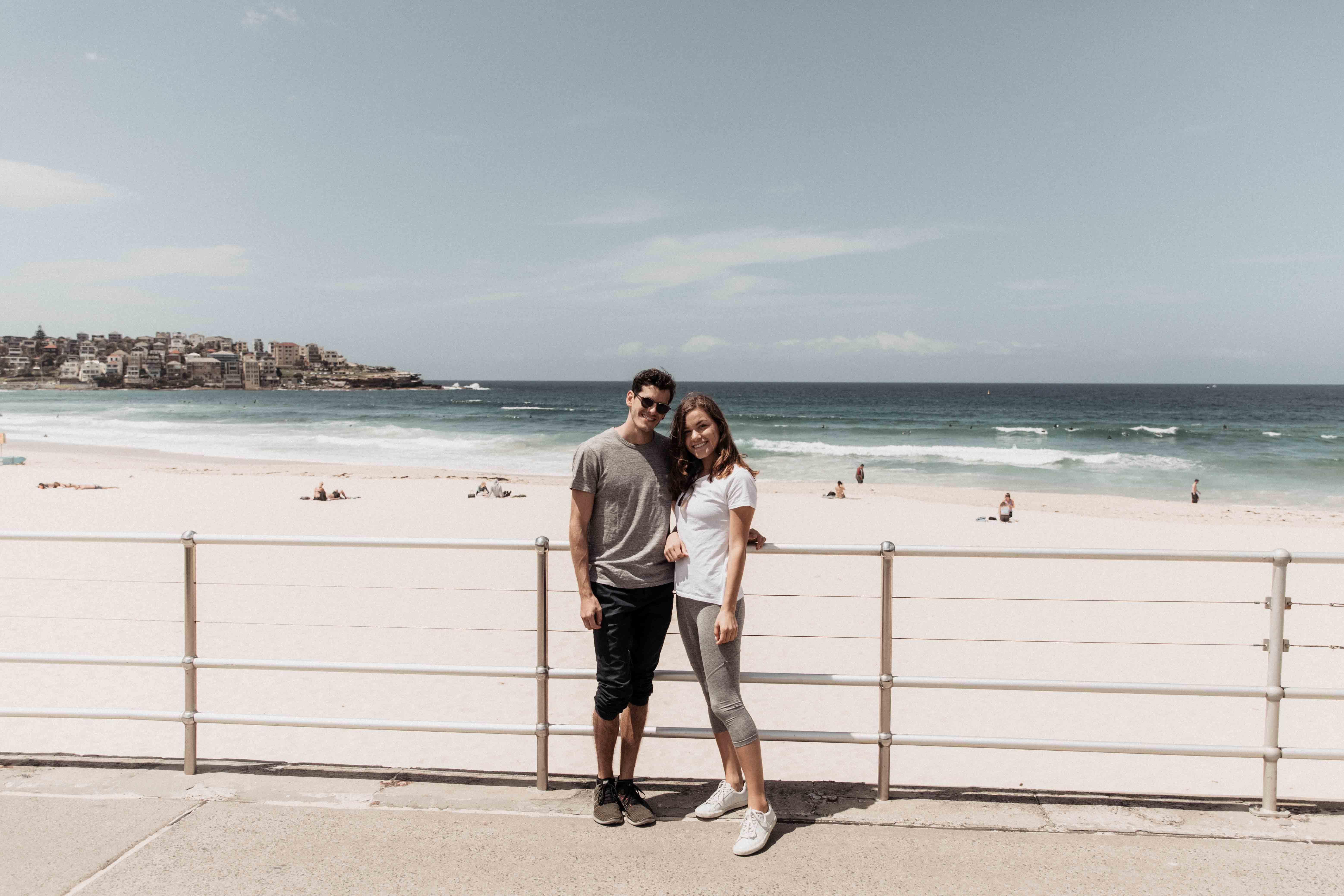 annalaurakummer, sydney, australien, australia, travel, guide, vegan