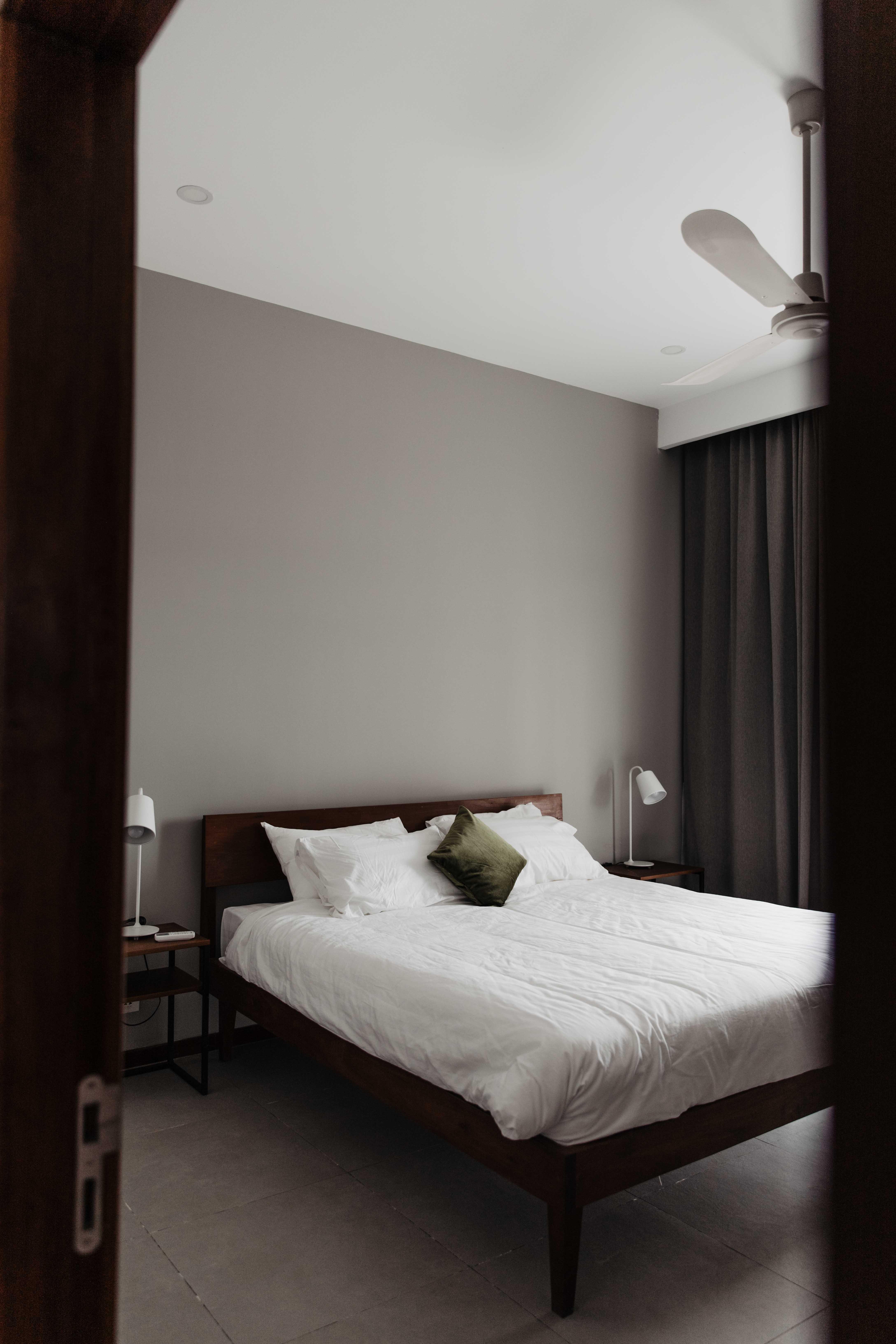 annalaurakummer, unterkunft, hotel, airbnb, siem reap