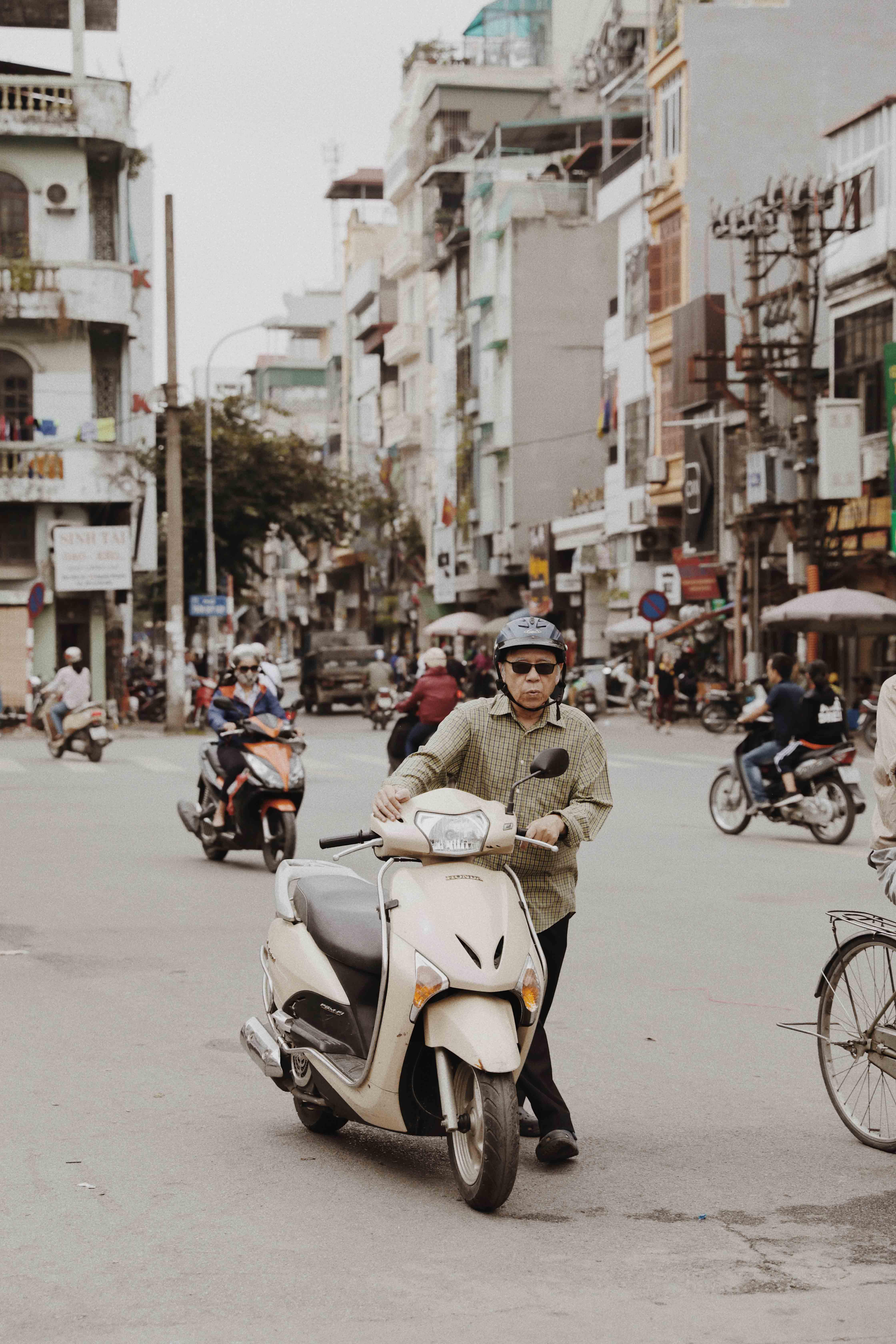 annalaurakummer, hanoi, vietnam, vegan, travel guide, deutsch