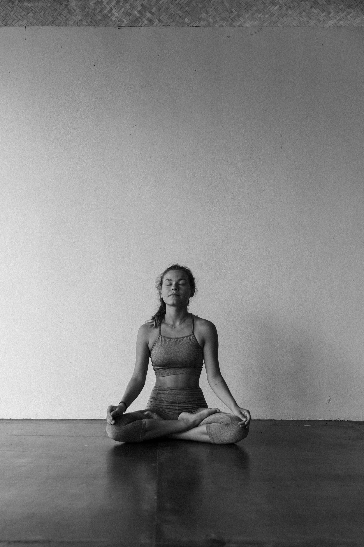 annalaurakummer, thailand, koh lanta, travel, guide, yoga