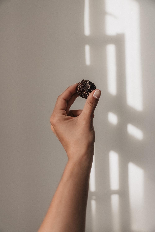 annalaurakummer, vegan, bliss balls, superfood, maca, rezept, kakao, kokos, ashwagandha