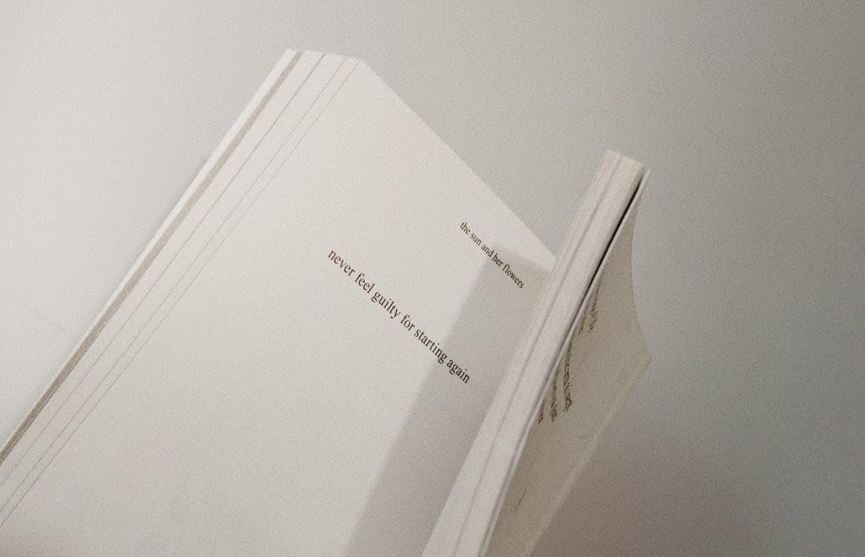 Bücher 2019: Das habe ich gelesen und gehört