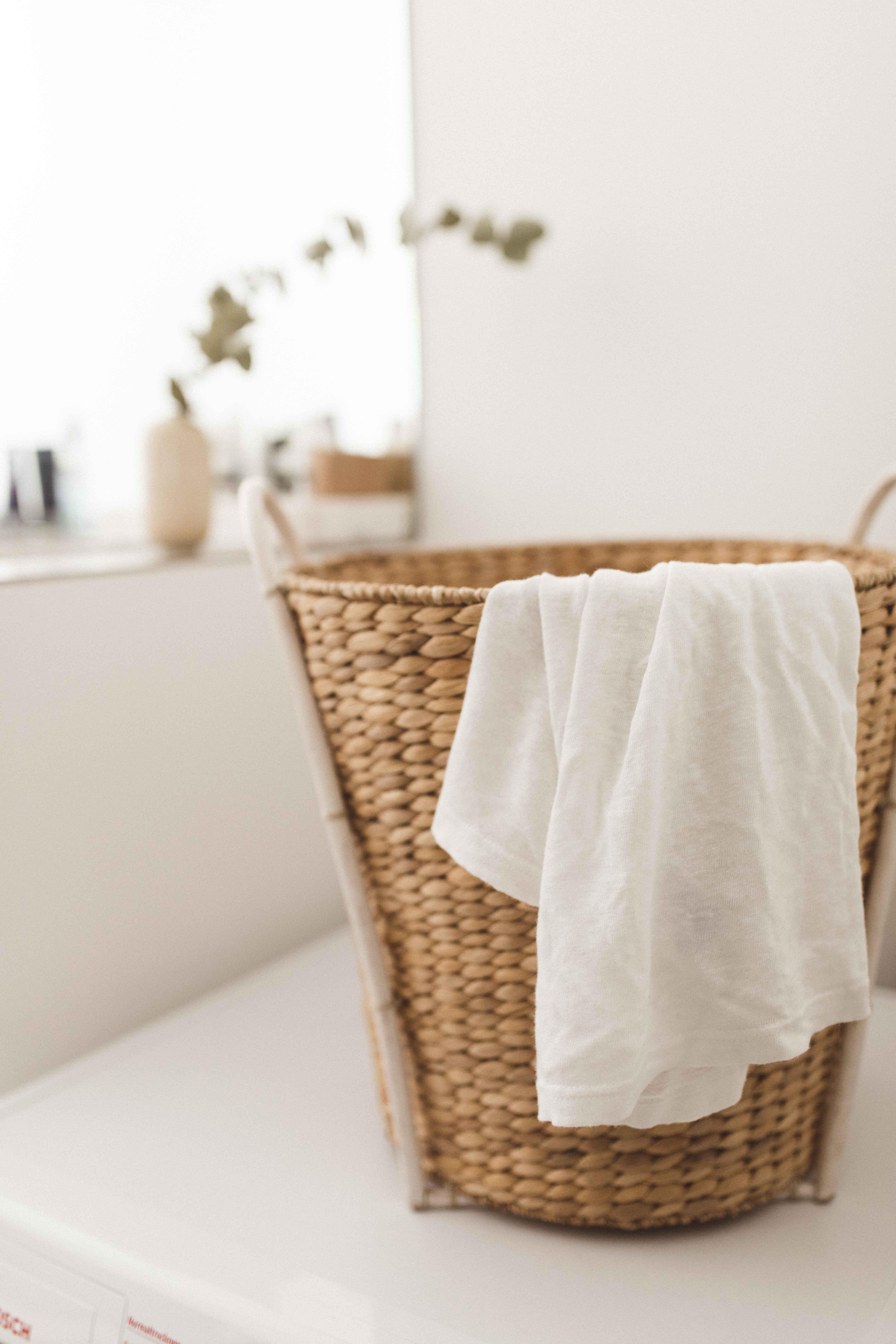 annalaurakummer, waschen, wäsche, nachhaltigkeit, umwelt, frosch